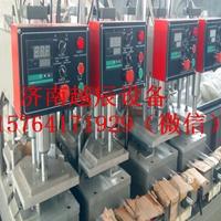 在陕西省加工塑钢门窗机械一套多少钱有几台
