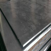 国标2A12T4铝板LY12 6063 7075T6 2017