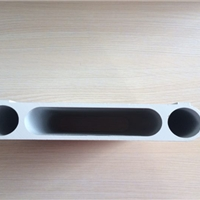 工業鋁型材  明達圣昌型材廠家