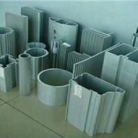明达圣昌铝型材  山东厂家