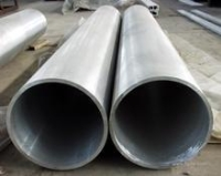 周口 供应LY12-T4铝管