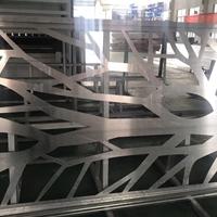建筑外墙镂空雕刻铝单板生产厂家