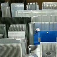 山東鋁型材報價