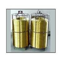 H62高韧性铆钉黄铜线 半软耐腐蚀强的黄铜丝