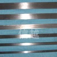 304不锈钢冷拉小扁条规格33~1016