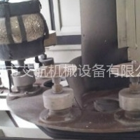 钢结构除锈喷砂机打沙机打沙罐喷砂罐喷沙罐