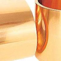 【销售】H62黄铜棒厚壁黄铜管等