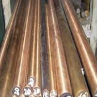 銷售高耐磨C17500鈹銅棒