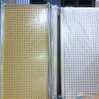 哪里有4S店微孔镀锌钢板天花吊顶生产厂家?