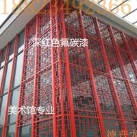 漳州鋁材鋁窗花酒店使用