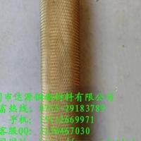 网纹滚花黄铜棒,H65网花黄铜棒防滑效果好