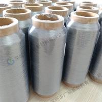 铁铬铝纱线阻燃耐高温1100度