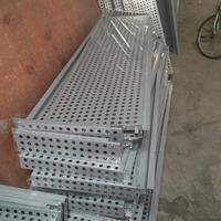 广州哪里有镀锌铁板生产厂家?