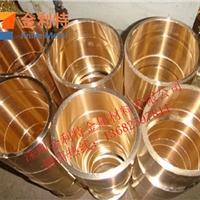 现货供应品质优良C17200铍铜套