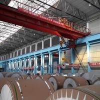 3003合金铝板 电厂公用铝皮