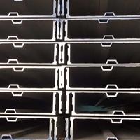 专业生产铝模板,欢迎广大客户来电咨询