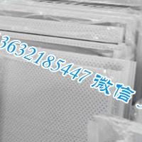广东镀锌铁板价格