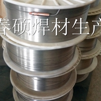 YD1918-1耐磨堆焊焊絲