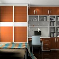 大沥全铝家具型材批发价格