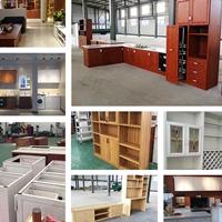 佛山成批出售全铝家具铝材型材价格