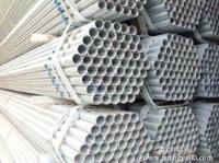 生产各种牌号铝管