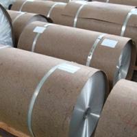 生产保温铝卷