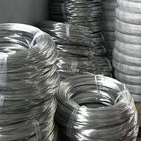 宁波LY11防锈路线、高质量3003铝合金螺丝线