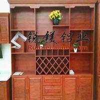 全铝家具型材批发成品定制,橱柜衣柜浴室柜