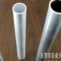 进口6063铝卷 进口6060钢管
