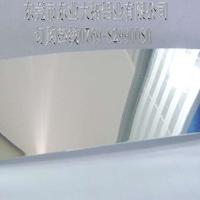 国标6063铝板价格 优异氧化铝板