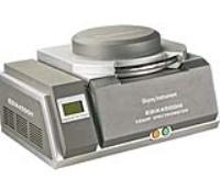 合金剖析仪器EDX4500H若干钱一台