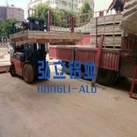 弘立供应5a01超平铝板 5a01氧化铝板