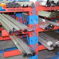 国标6063合金铝管  异形铝管定制