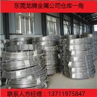 厂家直销2117拉钉铝线,空心铆钉铝线