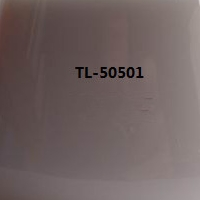 压铸脱模剂专用石蜡乳液 TL-50501