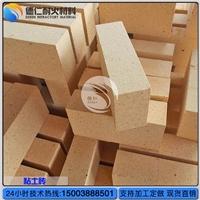 粘土砖  粘土质耐火砖价格