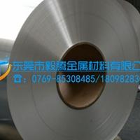 进口铝合金带7175耐磨铝合金规格