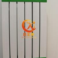 钢铝复合暖气片厂家直销 壁挂家用暖气片