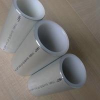 衡阳衬塑铝合金ppr管厂家