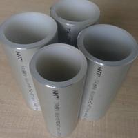 湖南永州铝合金衬塑pert管厂家