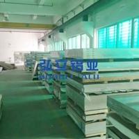 5B06拉丝铝板 5B06铝板密度