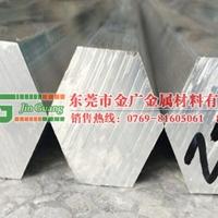 好用的7075高硬度鋁棒屈服強度