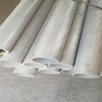 6082铝板 7075T6铝棒 批发