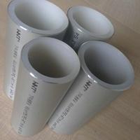 铝合金衬塑管厂家张家界铝合金衬塑给水管