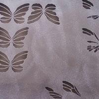 供应新疆镂空铝板雕花厂家(诚信合作)