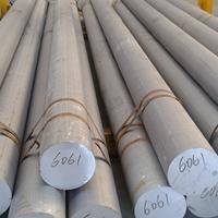 專業走心機鋁料 鋁棒 鋁管 精拉棒 研磨棒