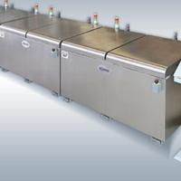 多腔室模具加热炉 厂家全国销售