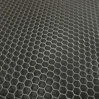 厂家直供铝蜂窝芯,蜂窝网.