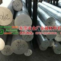 日本进口厚铝板 6081高强度铝板