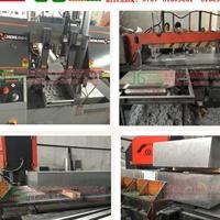 德標國標鋁板 6017超硬鋁合金板